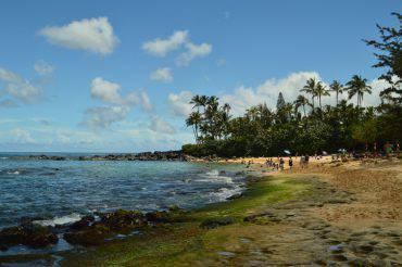 spiagge-colorate-estate-2018-vacanze-mare