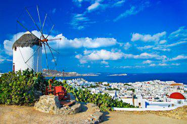 spiagge-meno-ventose-mykonos-grecia