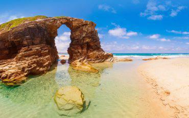 spiaggia-cattedrali-dove-come-arrivare-maree