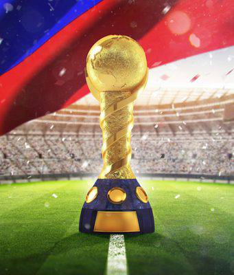 squadre-mondiali-russia-2018-tifosi-più-viaggiatori.
