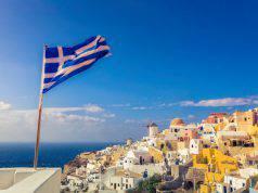 vacanze-grecia-dove-andare-isole-belle-low-cost-giovani