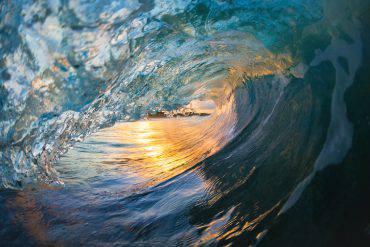 vacanze-mare-frasi-tramonti