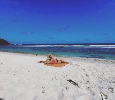 wanda-nara-mauro-icardi-vacanze-hot-bikini