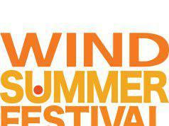 wind-summer-festival-2018-chi-canta-scaletta-cantanti