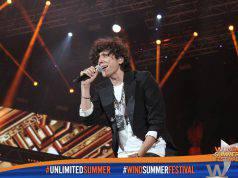 wind-summer-festival-2018-chi-canta-scaletta-cantanti-24-giugno