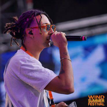 wind-summer-festival-2018-chi-canta-scaletta-cantanti-25-giugno