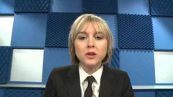 Nadia Toffa: tre condanne dopo la sua inchiesta sulle farmacie