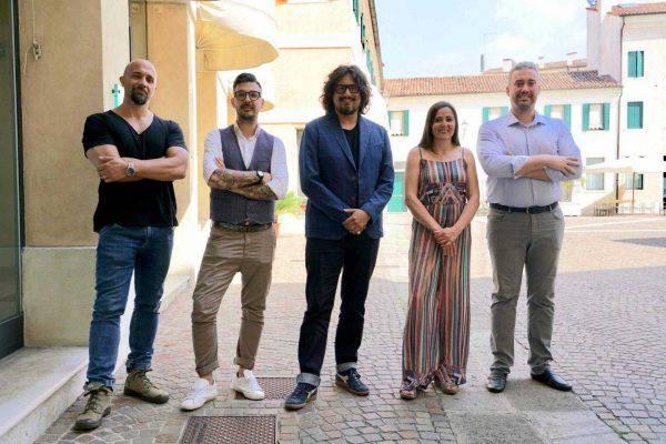 Quatto Ristoranti, proprietario della Gourmetteria denuncia Alessandro Borghese