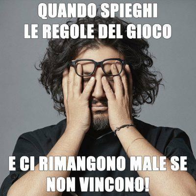 Quattro Ristoranti di Alessandro Borghese è tutto finto? L'accusa del ristoratore fa infuriare i fan