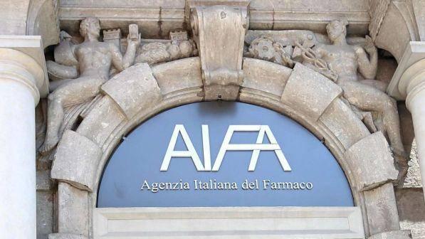 L'Aifa ordina il ritiro di 700 lotti di farmaci contenenti il Valsartan