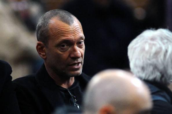 """Biagio Antonacci: """"Mi porto dietro un terribile senso di colpa"""""""