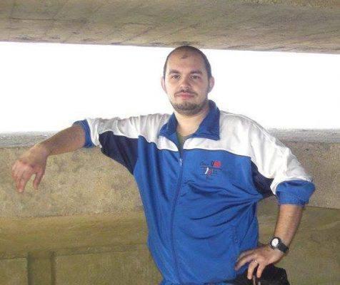Strage a Cormano: 43enne uccide il padre, la sua compagna e poi si spara