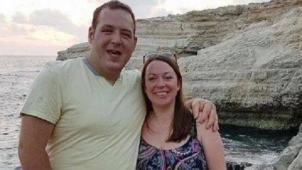 Muore a 31 anni in viaggio di nozze, non sapeva di avere un tumore ai polmoni