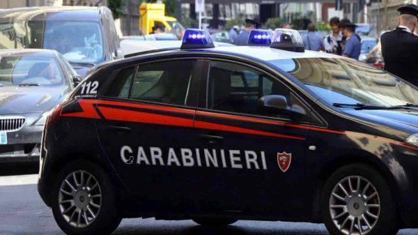 Messina: pasticcere strangola l'ex moglie e poi si toglie la vita