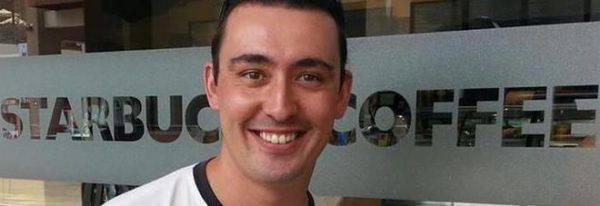 Urtato da un uomo sotto effetto di alcol e stupefacenti Cristian è morto
