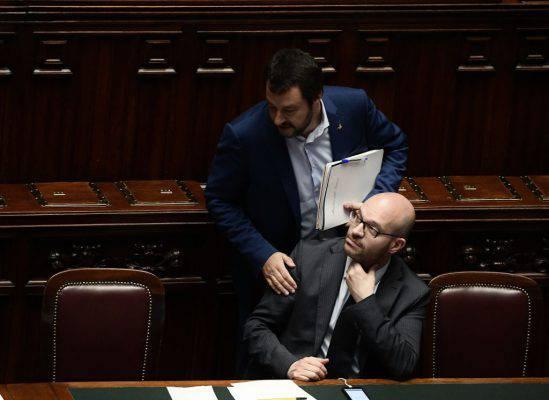 """Il ministro Fontana: """"Difendo la famiglia e alle donne dico 'non abortite'"""""""