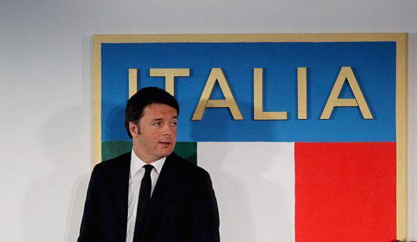 "Renzi contro i ministri 5 Stelle: ""Ignoranti o bugiardi"""