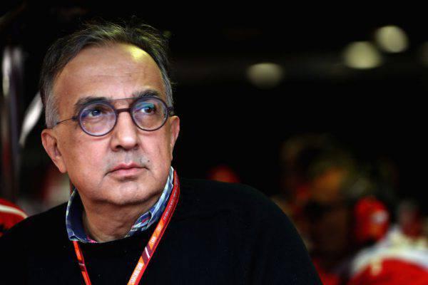 Morto Sergio Marchionne: le reazioni alla scomparsa del manager di FCA