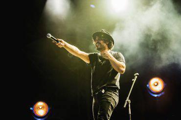 concerto-mannarino-25-luglio-2018-rock-in-roma