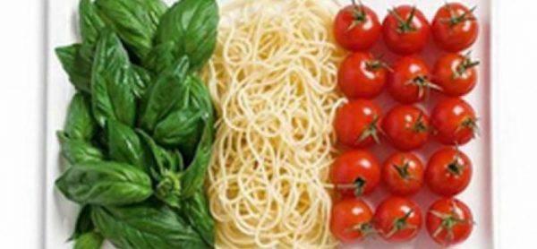 Tassare olio e formaggi: l'Onu pronta alla stangata, a rischio il Made in Italy?