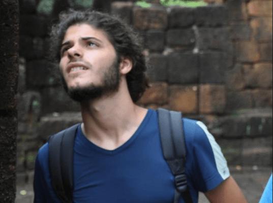 """Tragico schianto a Bergamo, Michele muore a 23 anni: """"Era uno studente modello"""""""