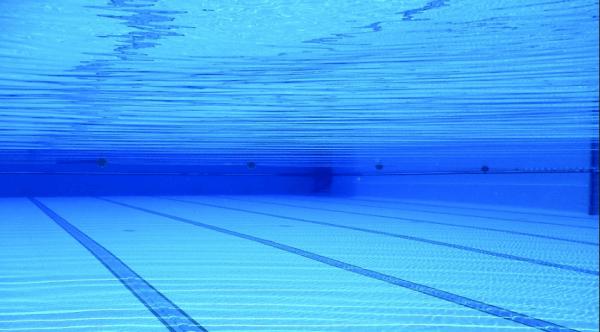 Sperlonga, è morta la 13enne risucchiata dal bocchettone della piscina