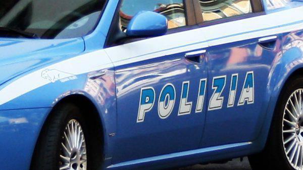 Milano, giovane trovato morto nello studentato: era lì da 2 settimane