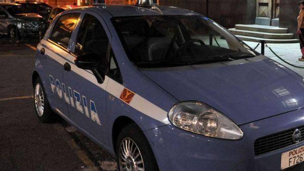 Agente della Polfer spara ad un migrante, aveva ferito il collega