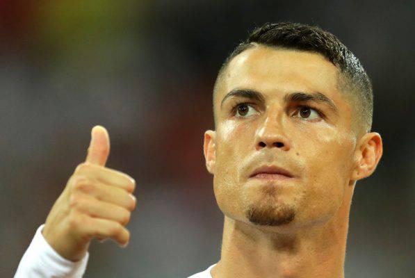 Ronaldo alla Juve: Higuain, Rugani e Alex Sandro al Chelsea
