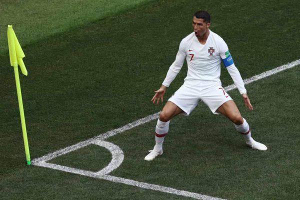Ronaldo alla Juve è fatta, anche i bookmaker chiudono le scommesse