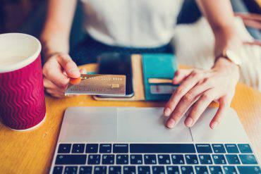 amazon-prime-day-2018-offerte-saldi-online-cosa-comprare-sconti