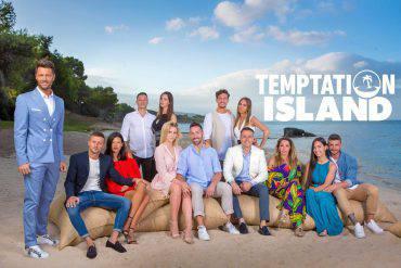 anticipazioni-temptation-island-2018-prima-puntata-diretta