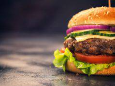 burger-restaurant-migliori-italia-classifica-tripadvisor