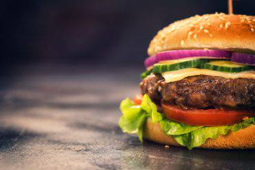 burger-restaurant-migliori-italia-classifica-tripadvisor