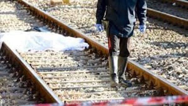Treni Roma-Cassino, cadavere sui binari: bloccato il traffico ferroviario