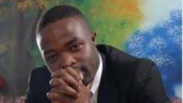 Caleb Ndong Merlo