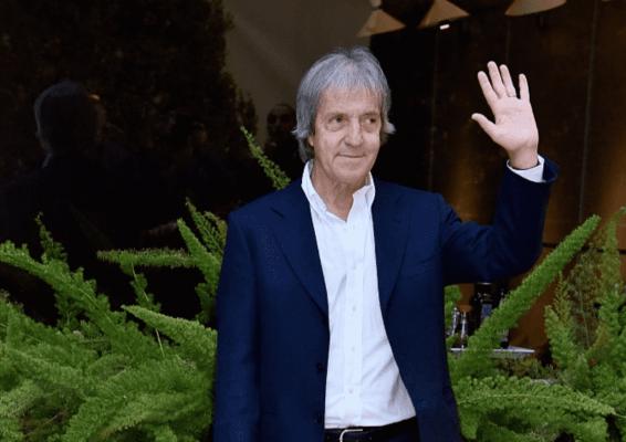 Morte Carlo Vanzina: Roma lo ricorda con affetto