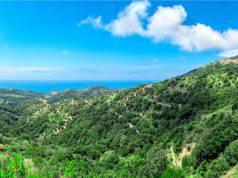 Valle del Sacco, condannato per disastro ambientale l'ex dir