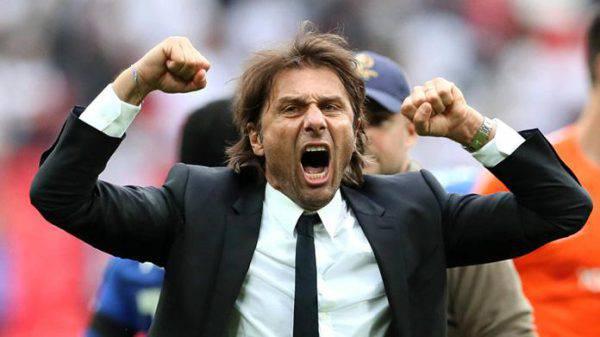 Milan, Gattuso ha le ore contate: Leonardo ha già l'accordo con Conte