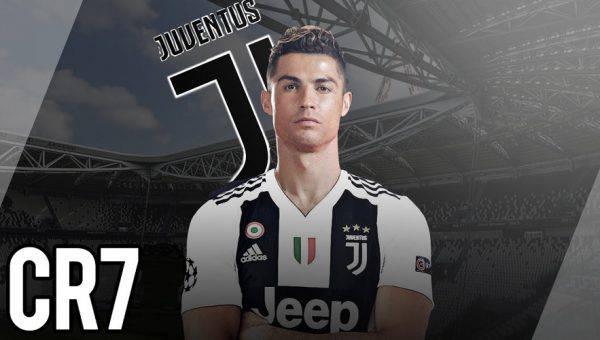 Ronaldo alla Juve, le tv estere sono interessate alla Serie A