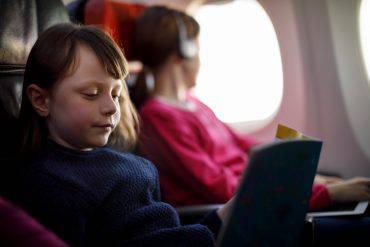 easyjet-aerei-biblioteche-volanti-bambini