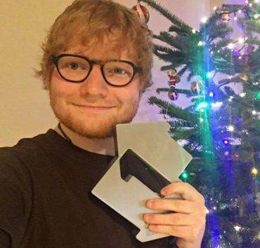 ed-sheeran-barriera-anti-homeless-villa-londra