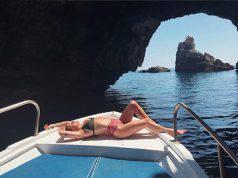 emma-marrone-vacanze-sicilia(2)