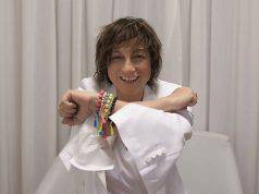 gianna-nannini-tour-fenomenale-estate-2018-date