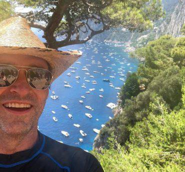 hugh-jackman-vacanze-italia-capri