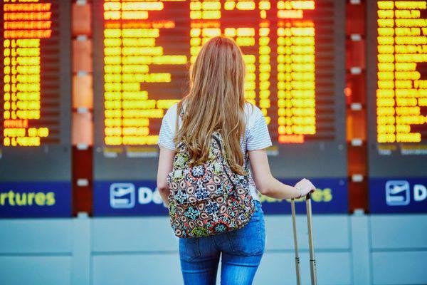Calendario Scioperi Trasporti.Sciopero Aerei Treni Bus Luglio 2018 Calendario Degli