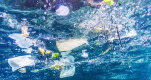 rifiuti-plastica-mare-emergenza-oceani-santo-domingo