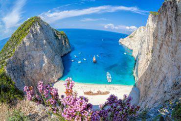 isola-più-bella-grecia-qual-è