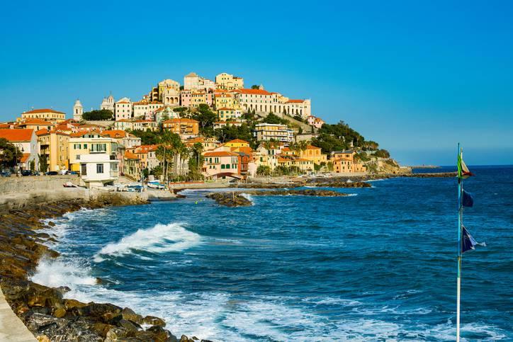 Dove Comprare Stromectol In Liguria