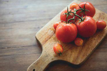 pomodoro-alimento-fresco-estate